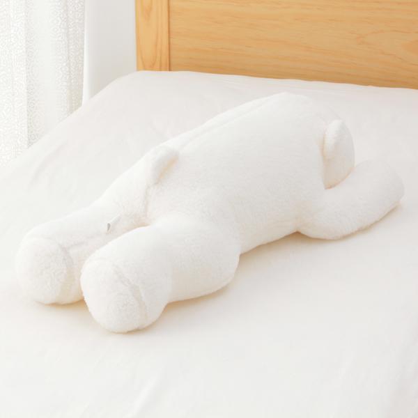 枕 イオン 抱き イオンモール広島祇園公式ホームページ ::