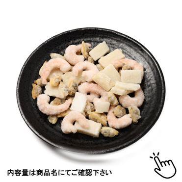 バリュー 食品 トップ 冷凍 イオンの冷凍食品がすごい!トップバリュの人気商品「Cookit(クックイット)」シリーズに便利なフローズンタイプが新登場