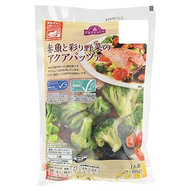 バリュー 食品 トップ 冷凍 水と油がいらない「トップバリュの冷凍餃子」は170円と他社より安めだけどウマいの?