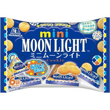 ライト クッキー ムーン