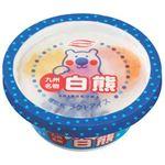 丸永製菓 白熊 135ml