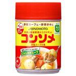 味の素 コンソメ 顆粒 85g