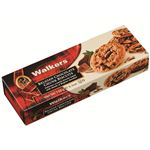 ウォーカー ベルギーチョコレートチャンクビスケット 150g