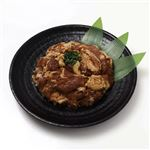 牛肉ばら味付カルビ焼用(解凍)原料肉/アメリカ 240g(100gあたり(本体)128円)1パック