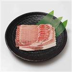 トップバリュ うまみ和豚 ロース 超うす切り(国産)230g(100gあたり(本体)258円)※火・水曜日は配送を承っておりません