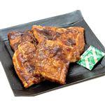 【予約商品】【7月25日~27日の配送となります】 豚の蒲焼 1パック 【M0021】