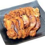 【予約商品】【7月25日~27日の配送となります】 鶏の蒲焼 1パック 【M0022】