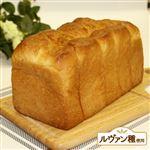 【店内焼きあげパン 12時以降お届け商品】 ファミリーパック(ホテル食パン)(1袋)