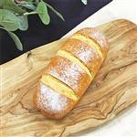 【店内焼きあげパン 12時以降お届け商品】 お米パン(1個)