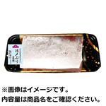 トップバリュ 鹿児島県産 活〆ぶり(養殖)刺身用 150g(100gあたり(本体)398円)1パック