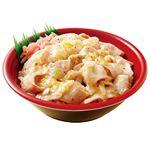オリジン弁当 豚とろ焼肉丼~ネギ塩レモンだれ~ 1パック