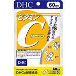 DHC ビタミンC(ハードカプセル)69.3g(578mg×120粒)