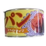 日興食品 パン缶 マフィンタイプ