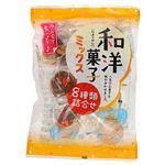 恵泉 和洋菓子ミックス 230g