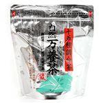 霧島漢方研究所 自然万養茶ティーバッグ 8g×20