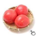 イオン農場 埼玉県などの国内産 トマト 400g入 1パック