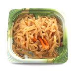トップバリュ 国産切干大根の煮物(小)1パック
