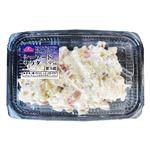 シーフードサラダ 95g 1パック