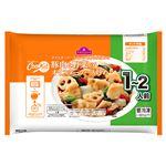 トップバリュ CooKit 豚肉と野菜のオイスターソース炒め 1~2人前(250g)
