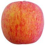 ニュージーランド などの国外産 トップバリュ りんご(ふじ)1個