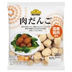 【冷凍】トップバリュベストプライス 肉だんご 700g