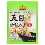 トップバリュベストプライス 五目炒飯の素 31.6g