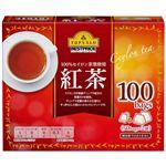 トップバリュベストプライス 紅茶 1.8g×100袋入