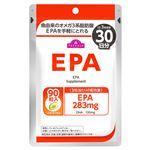 トップバリュ EPA 30日分90粒