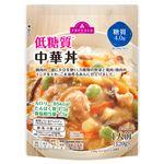 トップバリュ 低糖質 中華丼 120g
