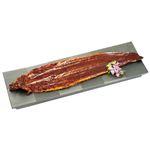 【予約商品】【7月18日~21日の配送となります】 トップバリュ 愛知県産 うなぎ蒲焼 約160g
