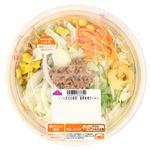 トップバリュ 1/3日分の野菜濃厚味噌ラーメン