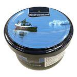 MSC認証 原産国:ドイツ 原料原産地:グリーンランド ランプフィッシュの卵 50g