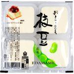 男前豆腐店 枝豆風味 60g×4