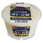 安曇野食品工房 杏仁豆腐 160g