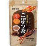 オリヒロ ごぼう茶 40g(2g×20袋)