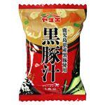 ヤマエ食品工業 フリーズドライ 豚汁 1食入