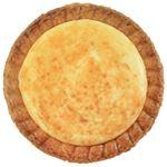 ロピア THE タルト~濃厚チーズ~ 1個