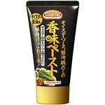味の素 CookDo 香味ペースト 醤油 120g