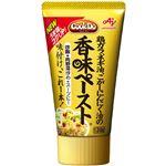 味の素 CookDo 香味ペースト(塩)120g