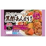 イチビキ 味しみ和膳 黒酢あんかけ 240g