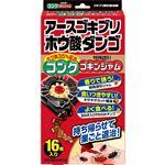 アース製薬 アースゴキブリホウ酸ダンゴ コンクゴキンジャム 32g(16個)