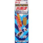 【第1類医薬品】アース製薬 バポナ 殺虫プレート 1枚(115g)