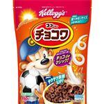 日本ケロッグ チョコワ 150g