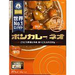 大塚食品 ボンカレーネオ 甘口 230g