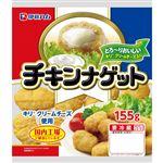 伊藤ハム チキンナゲット kiriクリームチーズ使用 175g