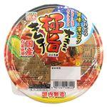 秋本食品 オモニの極旨キムチ 370g