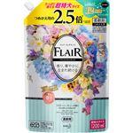 花王 フレアフレグランス フラワー&ハーモニー つめかえ用 超特大サイズ 1200ml