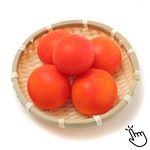 広島県などの国内産 カゴメラウンドトマト 280g1袋