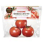 カゴメ高GABAトマト 220g
