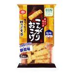亀田製菓 こんがりおこげ 100g